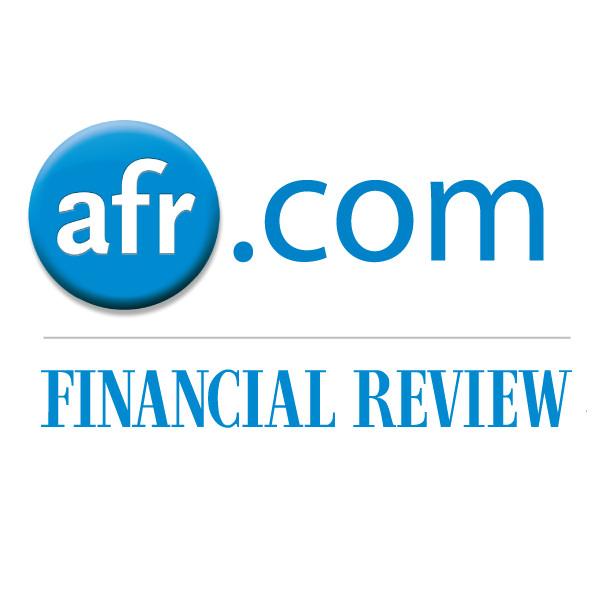 afr.com_.logo_